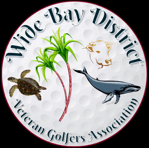 Wide Bay Veteran Golfers Association