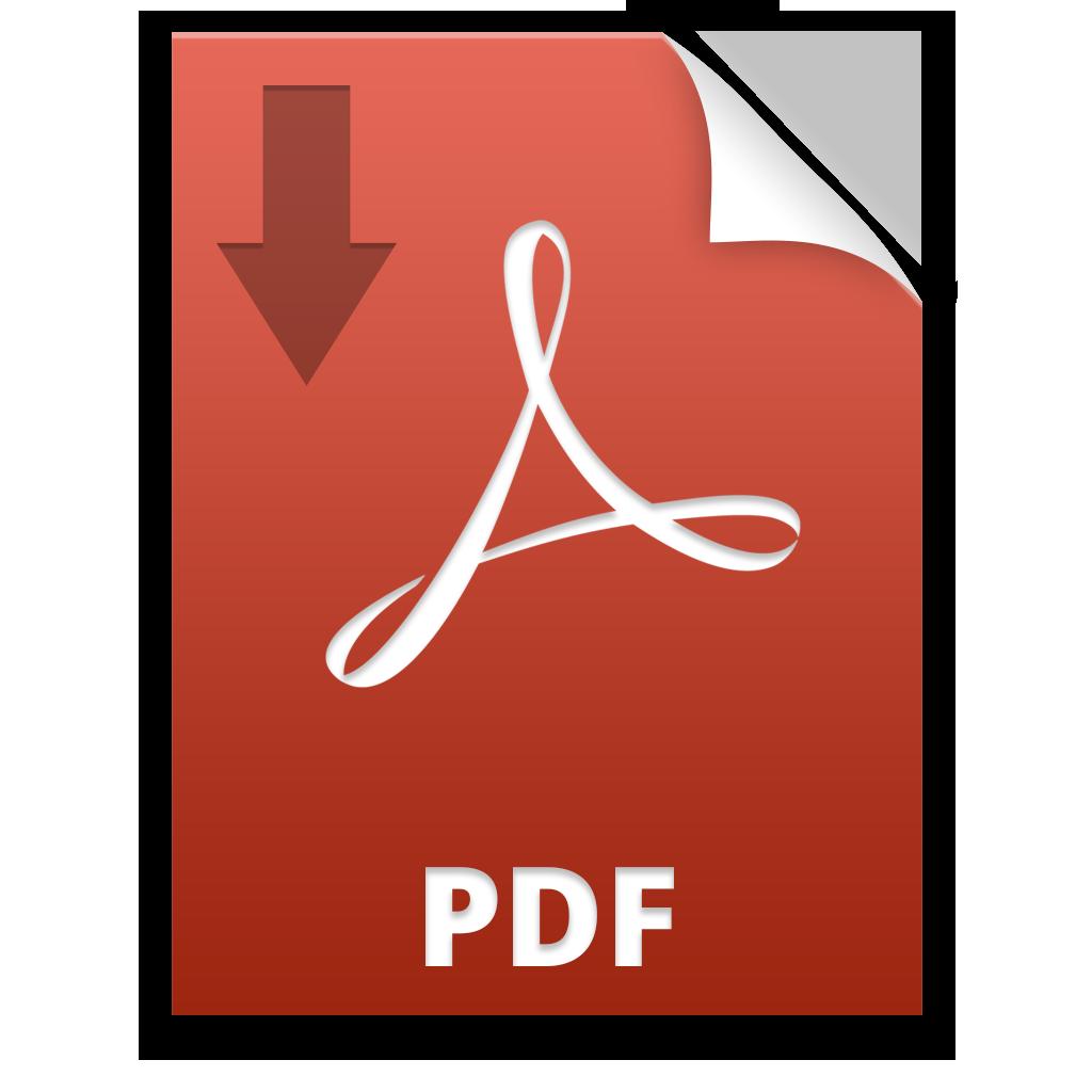 pdf-icon-png-2059